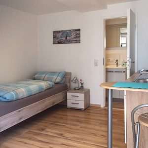 ferienappartment_steffens_001