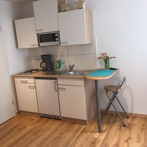 ferienappartment_steffens_002